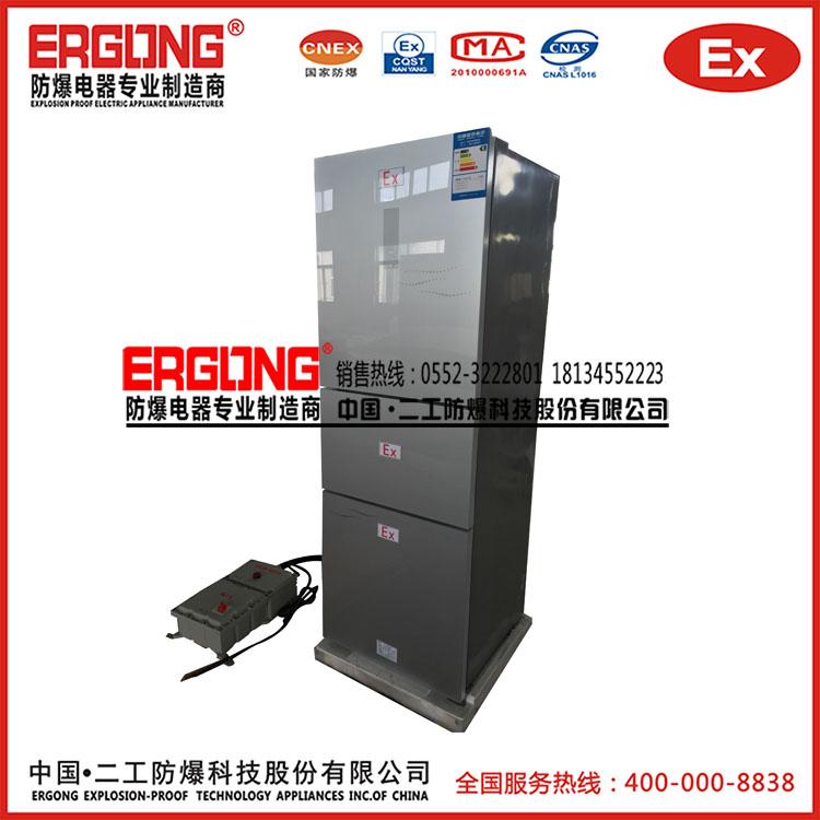 防爆冰箱系列品牌冰箱改装